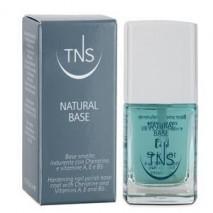 NATURAL BASE TNS