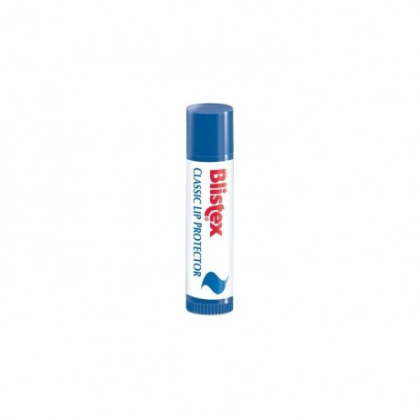 Blistex classic lip protector